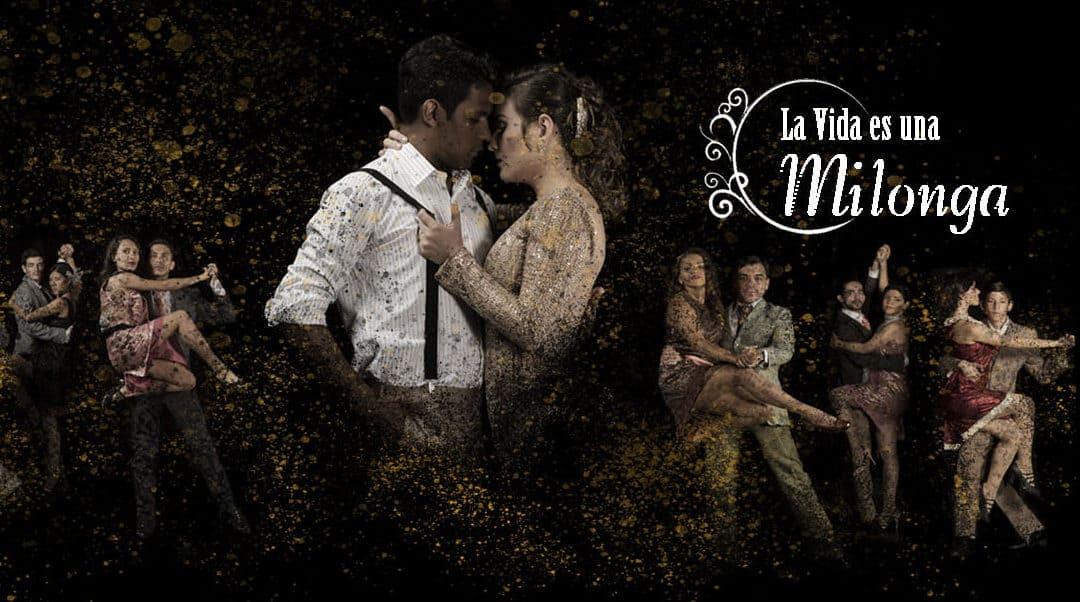 La Seducción del Tango