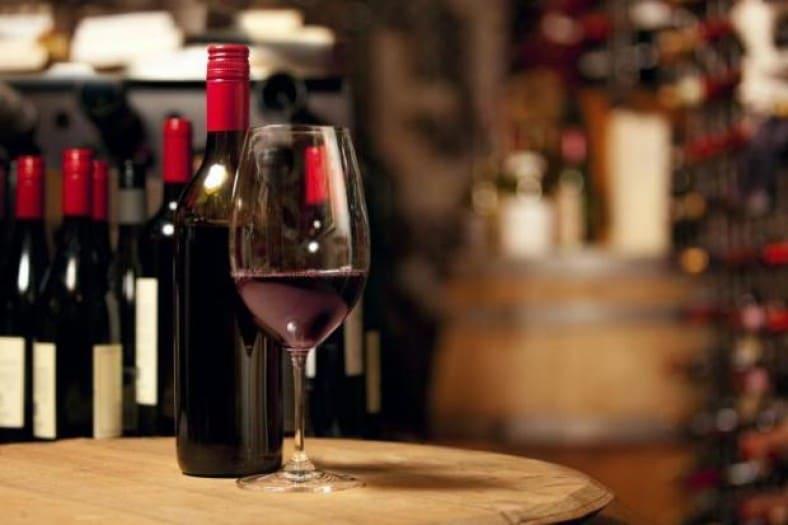 El vino y el tango se unen una vez más en CATANGO