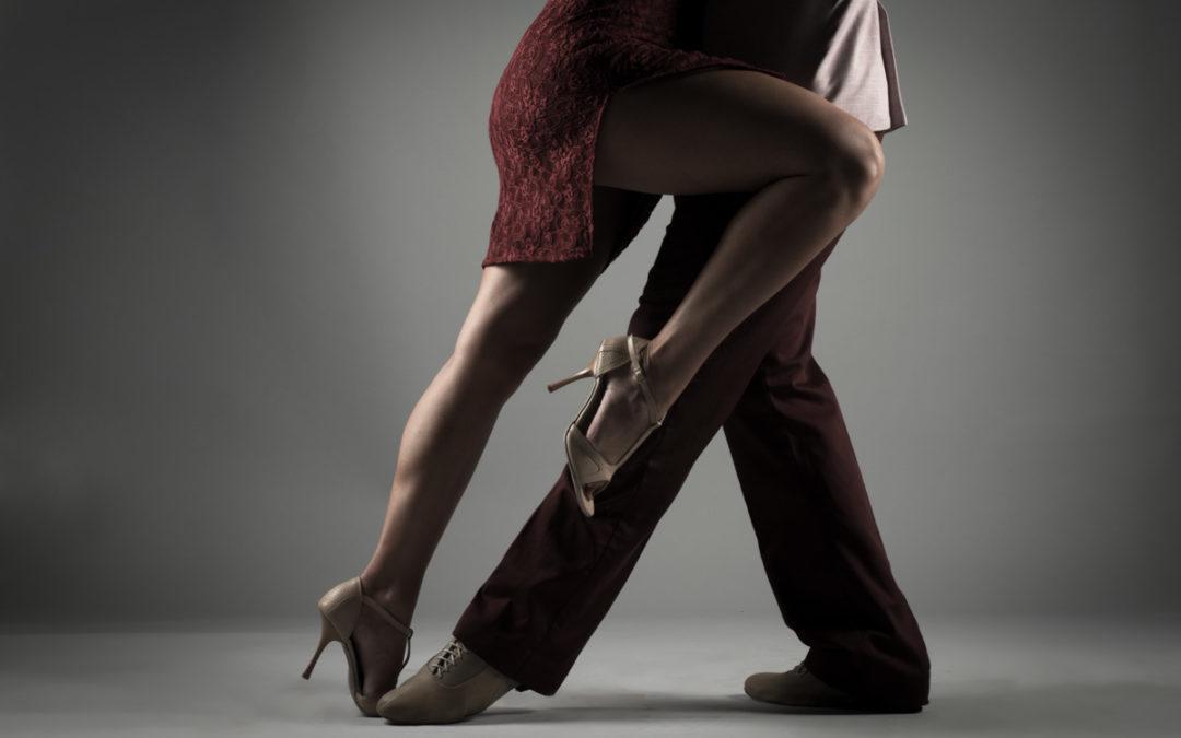 Clases de tango desde tu casa con 9 grandes bailarines